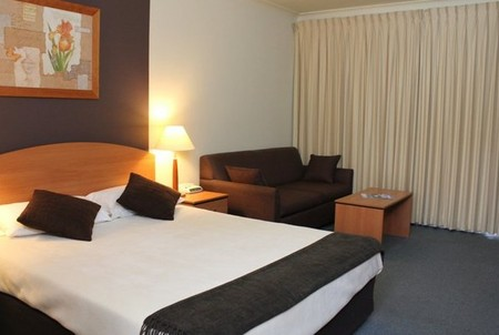 Peninsula Nelson Bay - Accommodation Kalgoorlie