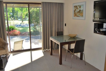 Murray View Motel - Accommodation Kalgoorlie