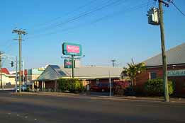 Burke And Wills - Accommodation Kalgoorlie