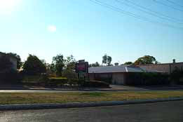 All Seasons Outback Mount Isa - Accommodation Kalgoorlie