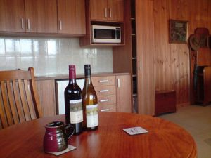 Riverview Homestead - Accommodation Kalgoorlie