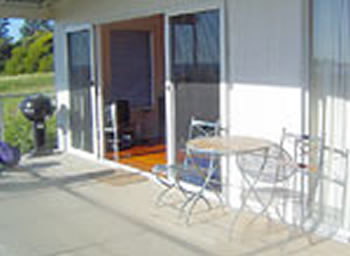 Bicheno on the Beach - Accommodation Kalgoorlie