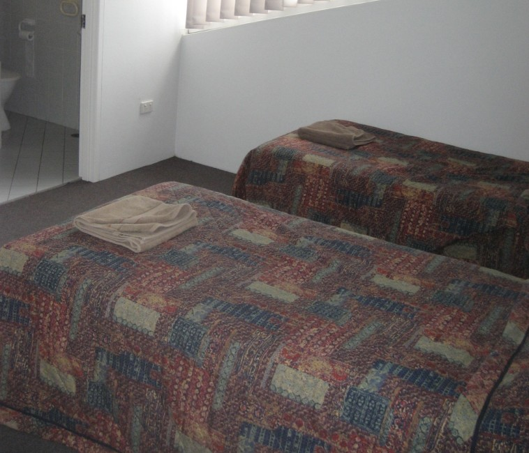 Newcastle Serviced Apartments - Accommodation Kalgoorlie