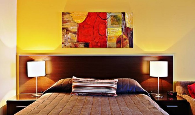 Governor Macquarie Motor Inn - Accommodation Kalgoorlie