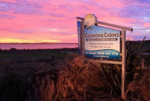 Coorong Cabins - Accommodation Kalgoorlie