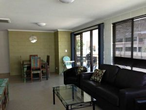 Petes Place - Accommodation Kalgoorlie