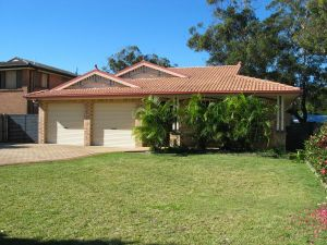 Seawest - Hawks Nest Accommodation - Accommodation Kalgoorlie