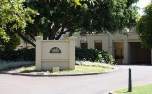 The Lombard Estate Sydney - Accommodation Kalgoorlie