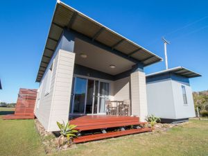 Lake Ainsworth Sport and Recreation Centre - Accommodation Kalgoorlie