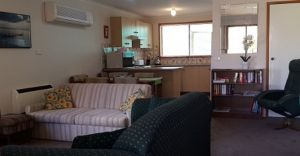 The Coop - Accommodation Kalgoorlie