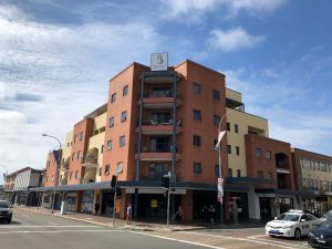 Boulevard on Beaumont apartment hotel - Accommodation Kalgoorlie