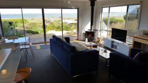Coorong Waterfront Retreat - Accommodation Kalgoorlie