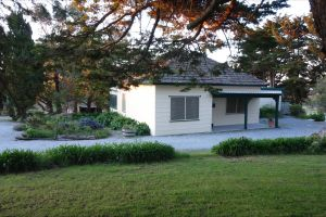 Morella Farmstay - Accommodation Kalgoorlie