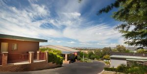 Gold Panner Motor Inn - Accommodation Kalgoorlie