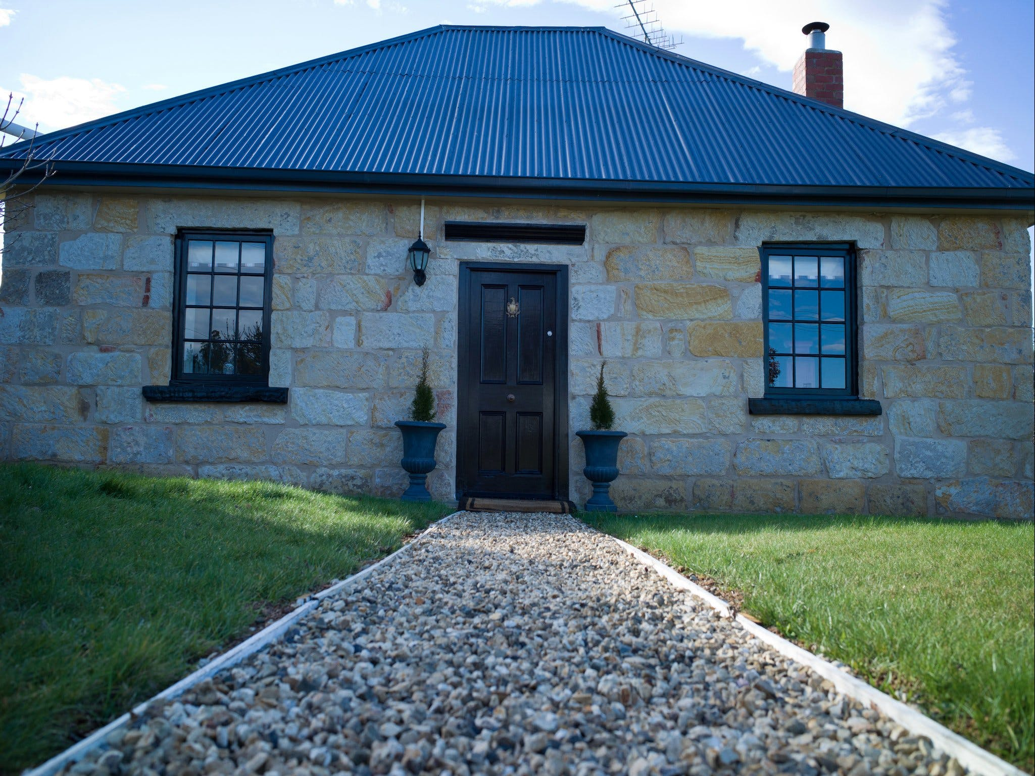 Storekeeper's Boutique Accommodation - Accommodation Kalgoorlie