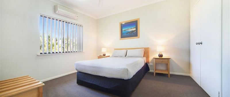 Comfort Inn  Suites Karratha - Accommodation Kalgoorlie