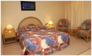 Sawtell Motor Inn - Accommodation Kalgoorlie