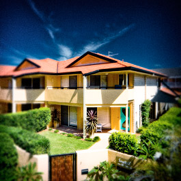 Sawtell on the Beach - Accommodation Kalgoorlie