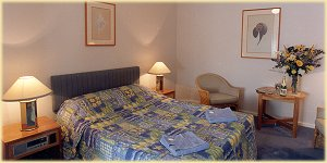 Mandurah Foreshore Motel - Accommodation Kalgoorlie