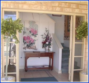 Seascapes Bed  Breakfast - Accommodation Kalgoorlie