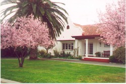 Woodchester Bed and Breakfast - Accommodation Kalgoorlie