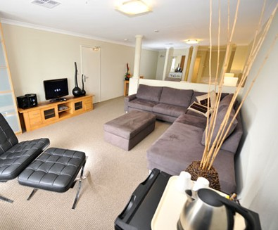 Breakwater Bed And Breakfast - Accommodation Kalgoorlie