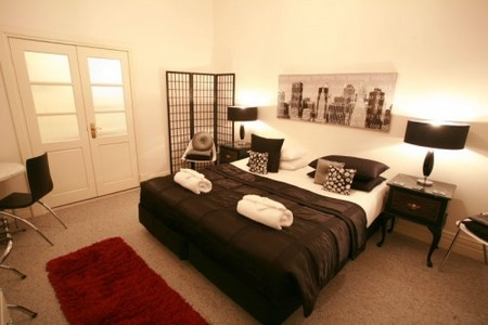 Brackson House Quality Accommodation - Accommodation Kalgoorlie