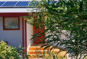 Samphire Coorong Accomodation - Accommodation Kalgoorlie