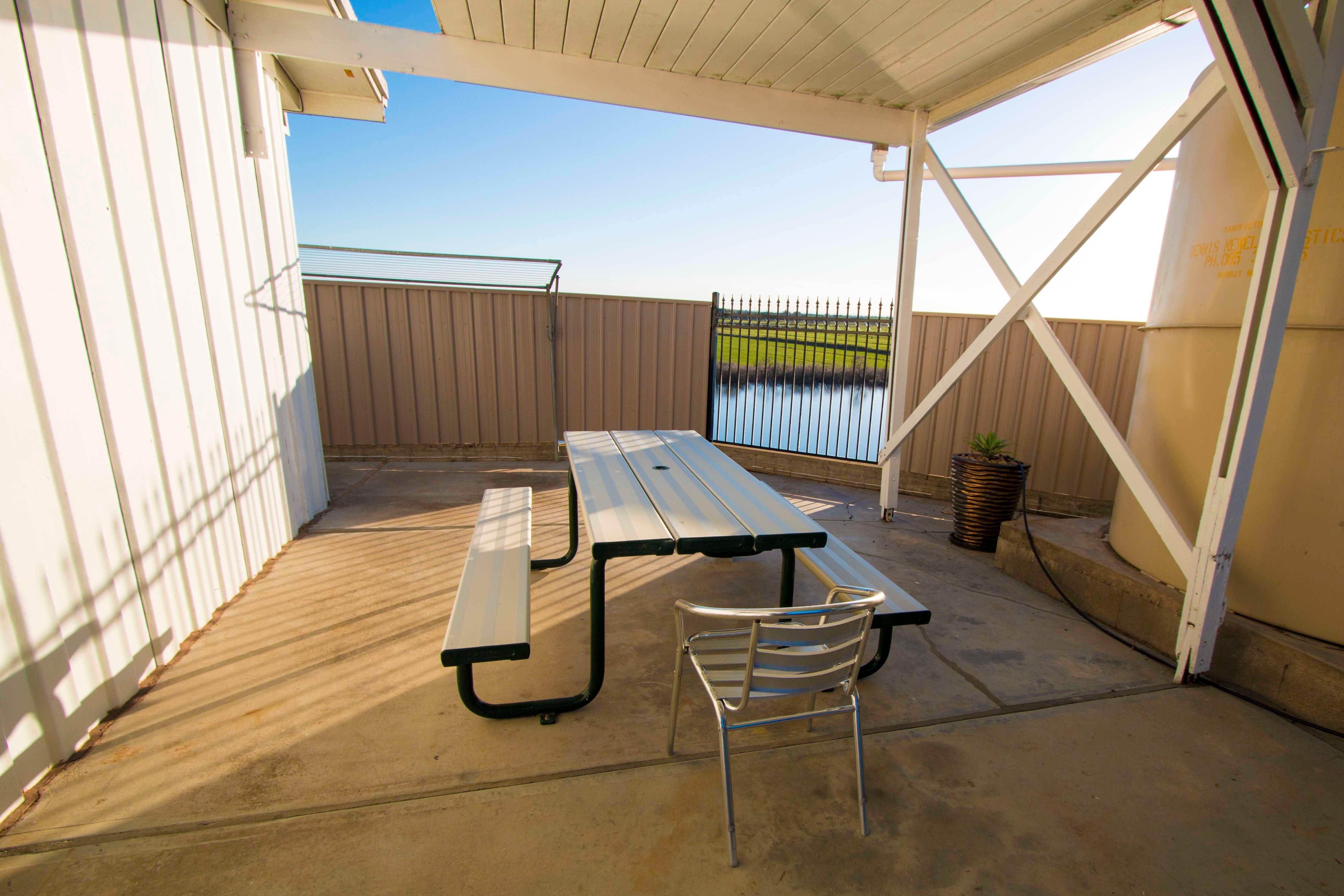 River View Rest - Accommodation Kalgoorlie