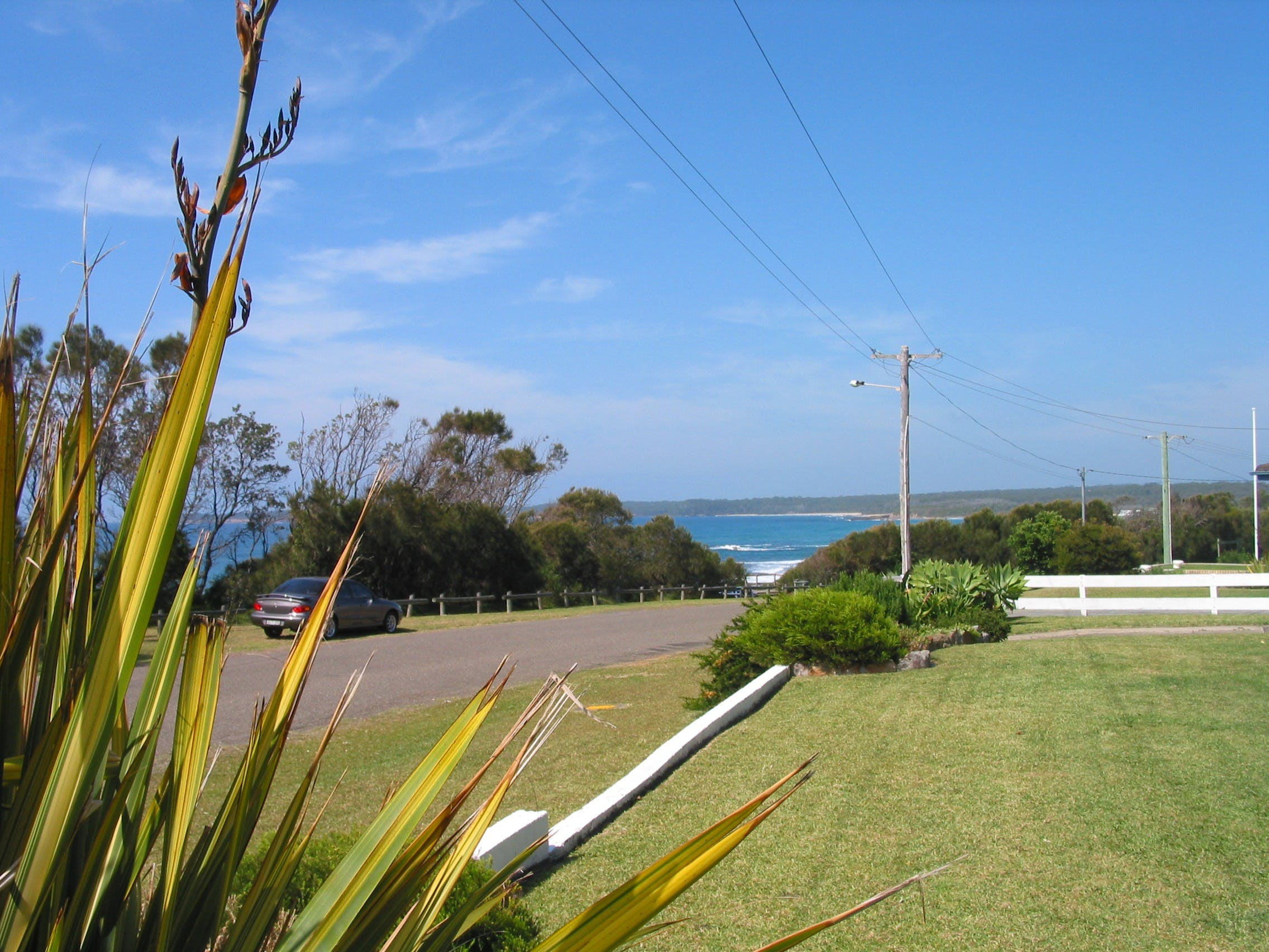 Berrara Cove Beach House - Accommodation Kalgoorlie