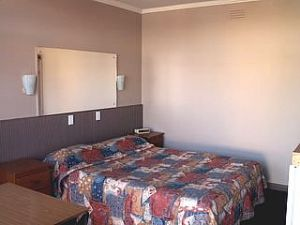 Travellers Rest Motel - Accommodation Kalgoorlie