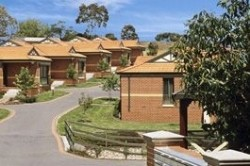 Apartments at Mount Waverley - Accommodation Kalgoorlie
