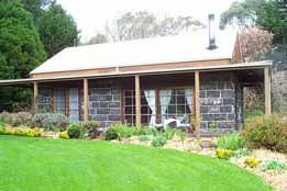 The Studio Bed and Breakfast - Accommodation Kalgoorlie