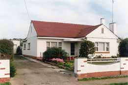 Pemberley Lodge - Accommodation Kalgoorlie