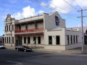 Mitchell River Tavern - Accommodation Kalgoorlie