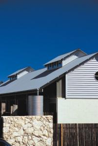Oceanic Apartments - Accommodation Kalgoorlie