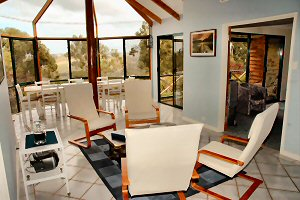 Ascot Holiday House - Accommodation Kalgoorlie