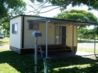 Hawks Nest Holiday Park - Accommodation Kalgoorlie