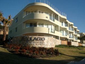 Bellagio By The Sea - Accommodation Kalgoorlie