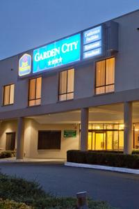 Best Western Plus Garden City Hotel - Accommodation Kalgoorlie
