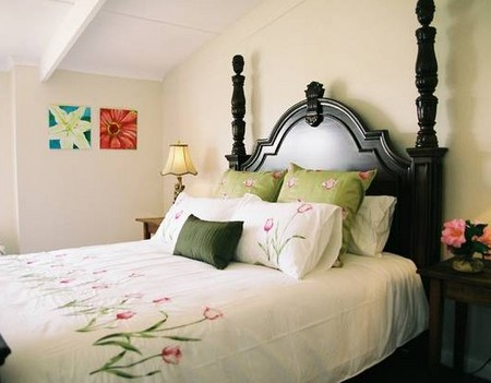 Springfield Guest Cottages - Accommodation Kalgoorlie