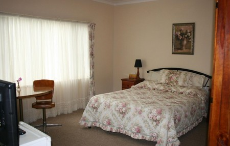 Woodridge Park Country Retreat - Accommodation Kalgoorlie