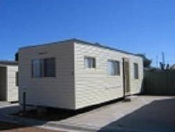 Wellington Valley Caravan Park - Accommodation Kalgoorlie