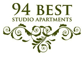 94 Best Studio Apartments - Accommodation Kalgoorlie