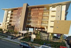On The Beach Resort - Accommodation Kalgoorlie