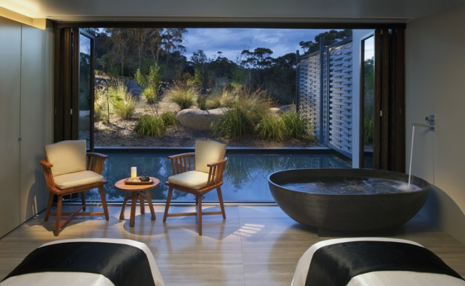 Saffire Freycinet - Accommodation Kalgoorlie