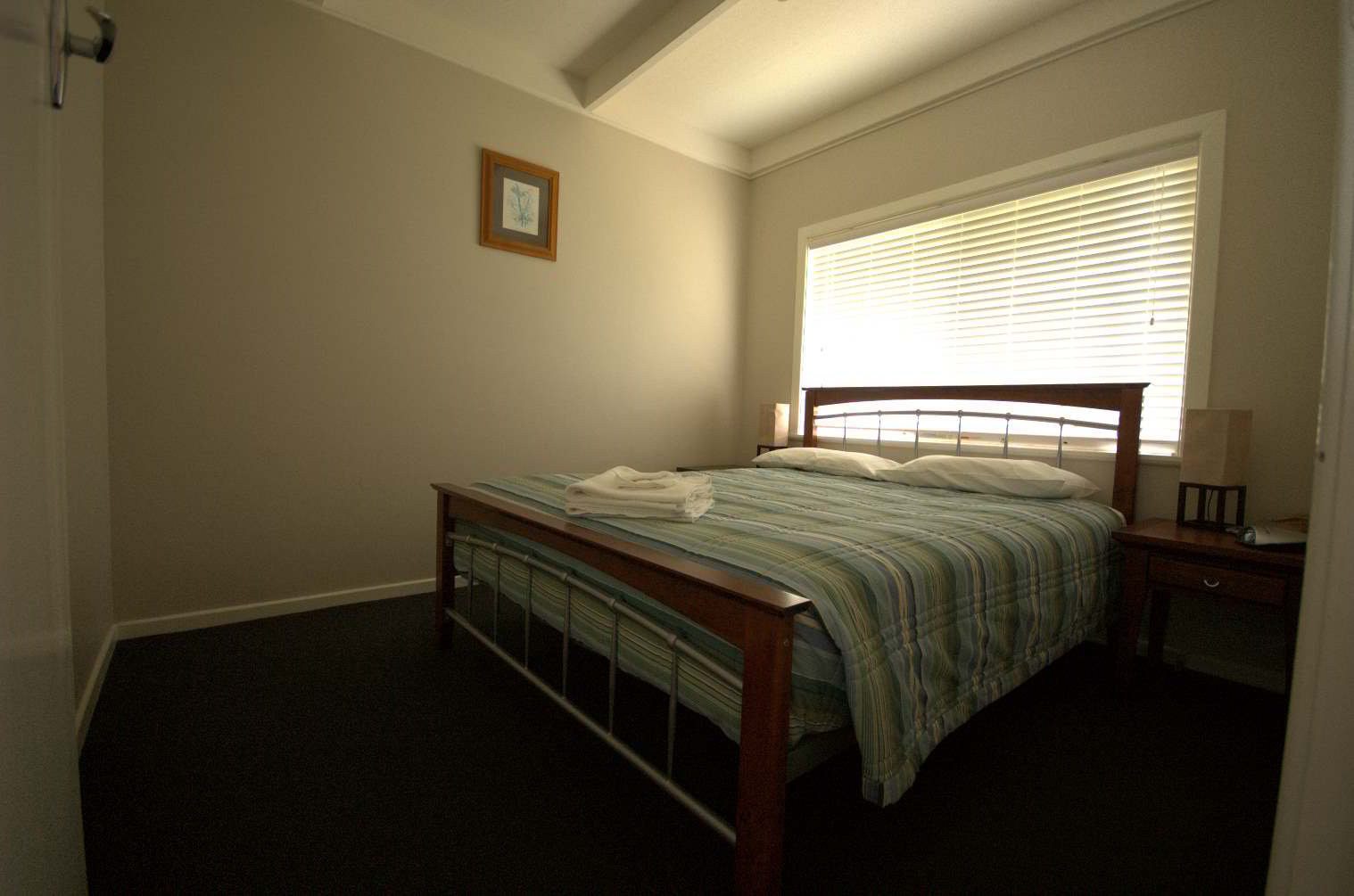 City Centre Apartments - Accommodation Kalgoorlie
