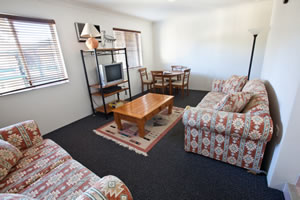 Key Lodge Motel - Accommodation Kalgoorlie
