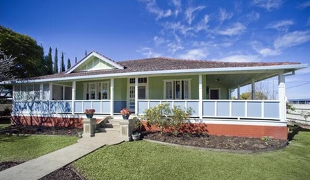 Blooms Cottage - Accommodation Kalgoorlie