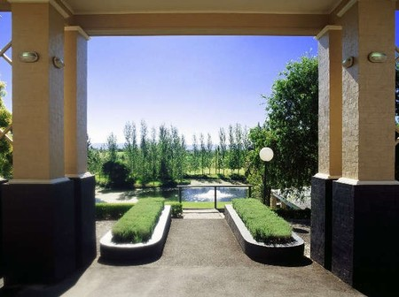 The Sebel Resort  Spa Hawkesbury Valley - Accommodation Kalgoorlie